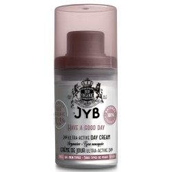 JYB COSMETICS HAVE A GOOD DAY CREMA DE DÍA PROTECTORA