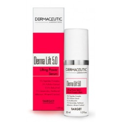 DERMACEUTIC DERMA LIFT 5.0 SÉRUM