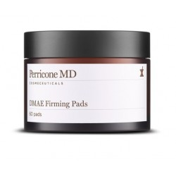 PERRICONE M.D DMAE Firming Pads