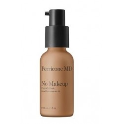PERRICONE M.D No Foundation Foundation TAN Tono nuevo