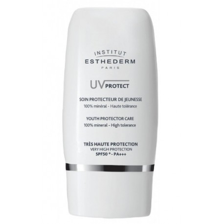 I.ESTHEDERM UV PROTECT