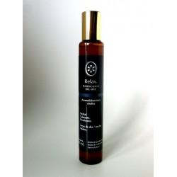 AROMALABORATORY Perfume Personal Relax