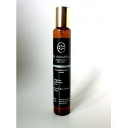 AROMALABORATORY Perfume Personal La Naturaleza