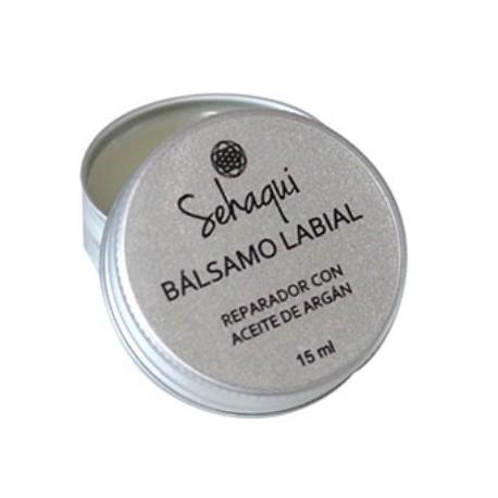 SEHAQUI BÁLSAMO LABIAL