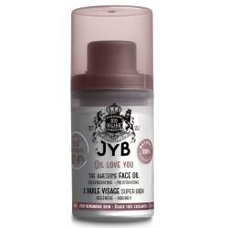 JYB COSMETICS OIL LOVE YOU ACEITE FACIAL