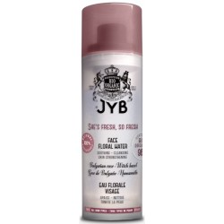 JYB COSMETICS SHE'S FRESH, SO FRESH