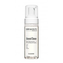 DERMACEUTIC AVANCED CLEANSER