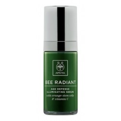 APIVITA BEE RADIANT SÉRUM