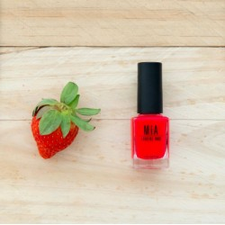 MIA LAURENS PARIS JUICY STRAWBERRY