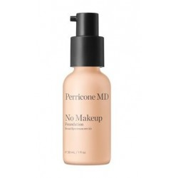 PERRICONE M.D No Foundation Foundation FAIR Tono nuevo
