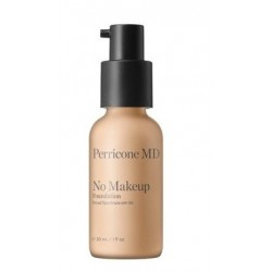 PERRICONE M.D No Foundation Foundation LIGHT Tono nuevo