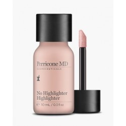 PERRICONE MD NO HIGHTLIGHTER HIGHLIGHTER