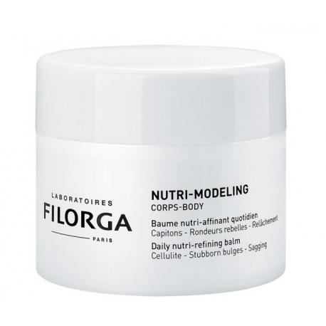 FILORGA NUTRI-MODELING BÁLSAMO NUTRI-REDUCTOR
