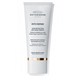 I.ESTHEDERM INTO REPAIR
