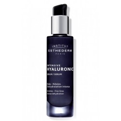 I.ESTHEDERM INTENSIVE Hyaluronic Sérum
