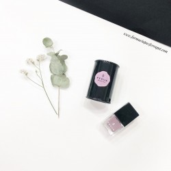 FEDUA Wisteria Lilac