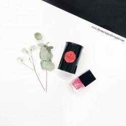 FEDUA Coral Pink