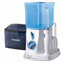 WATERPIK Traveler Irrigador bucal