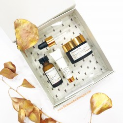 PERRICONE M.D Essential Fx Starter Collection