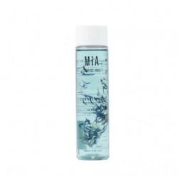 MIA LAURENS PARIS CORNFLOWER Aceite limpiador facial