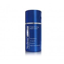 NEOSTRATA SKIN ACTIVE Triple Firming Cream