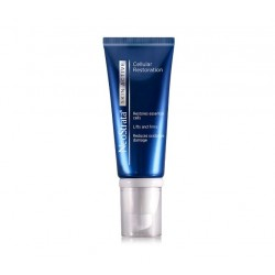 NEOSTRATA SKIN ACTIVE Cellular Restoration Cream