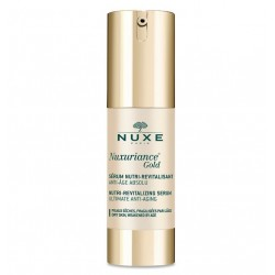 NUXE NUXURIANCE GOLD Sérum