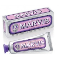 MARVIS Jazmin Mint