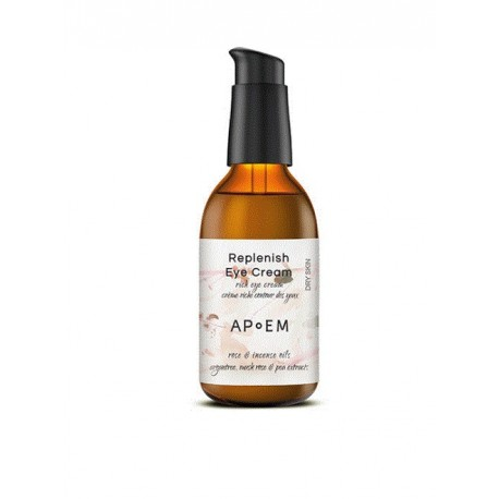 APOEM REPLENISH Eye Cream