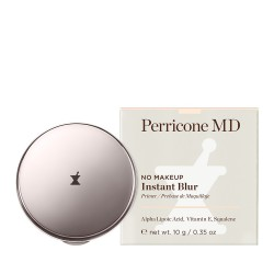 PERRICONE MD NO MAKE UP INSTANT BLUR