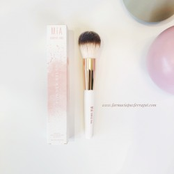 MIA LAURENS PARIS Brocha para maquillaje en polvo POWDER BRUSH