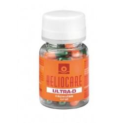 HELIOCARE Ultra-D Cápsulas orales