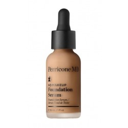 PERRICONE M.D No Makeup Foundation Serum BEIGE