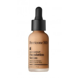 PERRICONE M.D No Foundation Foundation SERUM