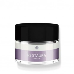 SEGLE CLINICAL Restaura Crema, 50 ml