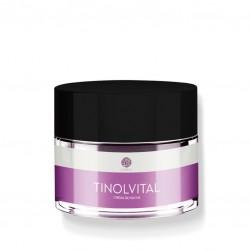 SEGLE CLINICAL Tinolvital Crema, 50 ml