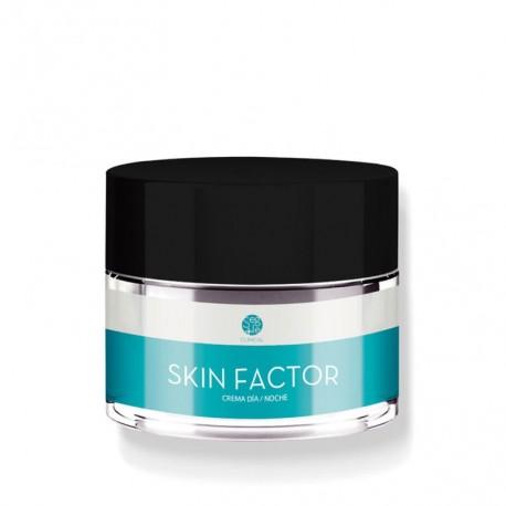 SEGLE CLINICAL Skin Factor Crema, 50 ml
