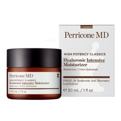 PERRICONE Hyaluronic Intensive Moisturizer