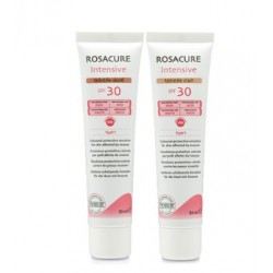 ROSACURE Intensive SPF30