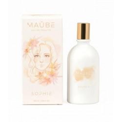 MAUBE Agua de Colonia SOPHIE