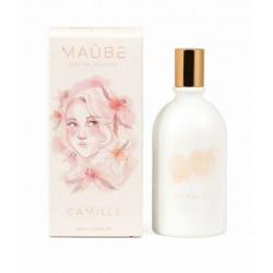 MAUBE Agua de Colonia CAMILLE