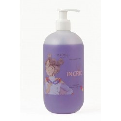 MAUBE INFANT INGRID Gel + Champú