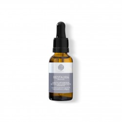 SEGLE CLINICAL Serum Restaura, 30 ml