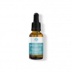 SEGLE CLINICAL Sérum Skin Factor, 30 ml