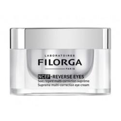 FILORGA NCEF-REVERSE EYES Contorno de ojos