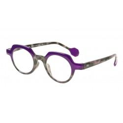 FARMAMODA GAFA PRESBICIA K20 Baby Purple 1.5