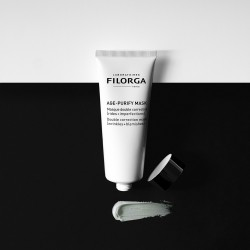 FILORGA AGE-PURIFY MASK