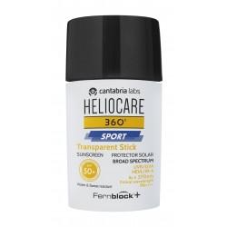 HELIOCARE SPORT STICK SPF50+