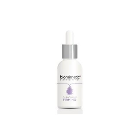 Pre-base regenerante REAFIRMANTE Biomimetic Cosmetics PBT