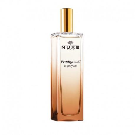 NUXE PERFUME PRODIGIEUX 50ML.